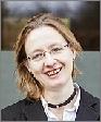 Ann de Kreyger, sworn translator in Dutch, English, French and Russian in Belgium