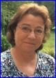 Cornelia Radu, manager of the Belgian sworn translators' directory