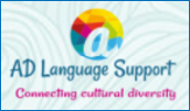 AD Language Support