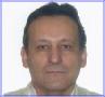 Georges Yianakopoulos, sworn translator Greek-French-Greek