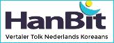 Hanbit Ltd