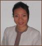 Hanh Nguyen-Pancrace, sworn translator in Vietnamese and French in Belgium