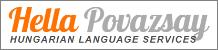 www.hungarian-interpreter.eu