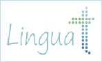 www.linguat.be