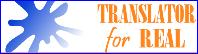 Translatorforreal Vertalingen