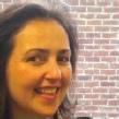 Natalia Ostach, sworn translator in French, Russian and Ukrainain in Belgium