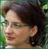 Nicoleta Beraru sworn translator in Dutch, French and Romanian in Mechelen and Leuven
