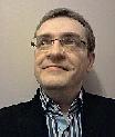 Noël Vaguet, sworn translator in Dutch, English, French and Spanish in Belgium