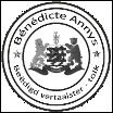 Vertalingen Brugge - Bénédicte Annys