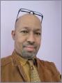 Xusseen Maxamed Aadan, sworn Somali-French-Somali translator-interpreter in Belgium