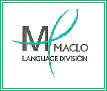 MACLO sprl, sworn translator Marie-Claude De Jonghe