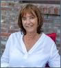 Marleen Ickx - sworn translator in Dutch, English and Spanish in Belgium