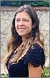 Sorayya Mokrane - sworn translator English - French and Spanish - French in Belgium